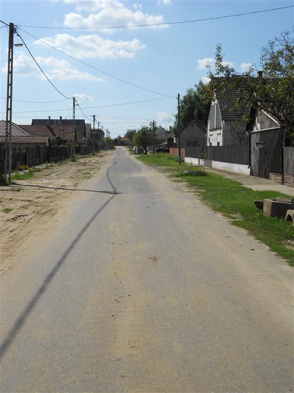 Kiveitelezes_085