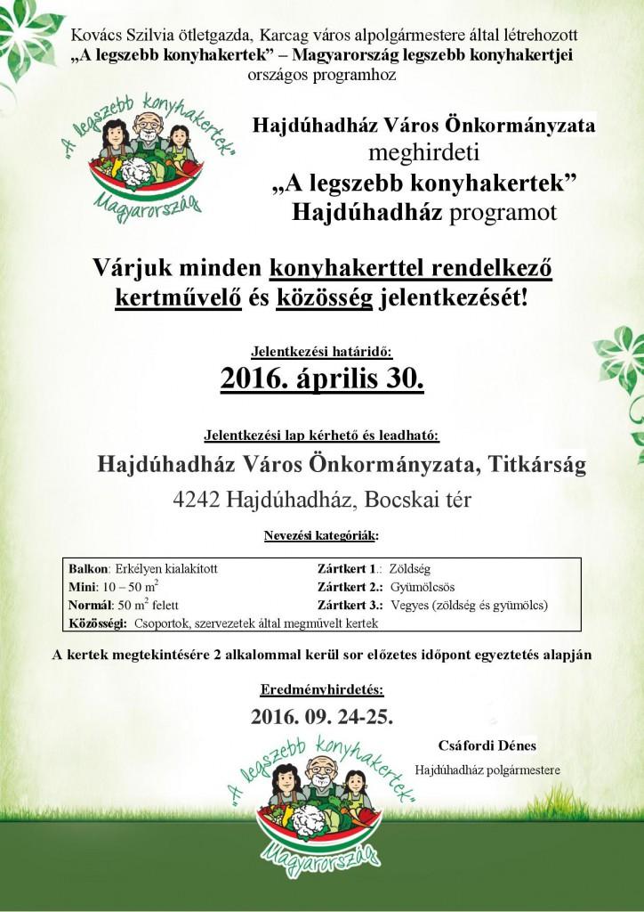 Hajduhadhaz plakat-page-001