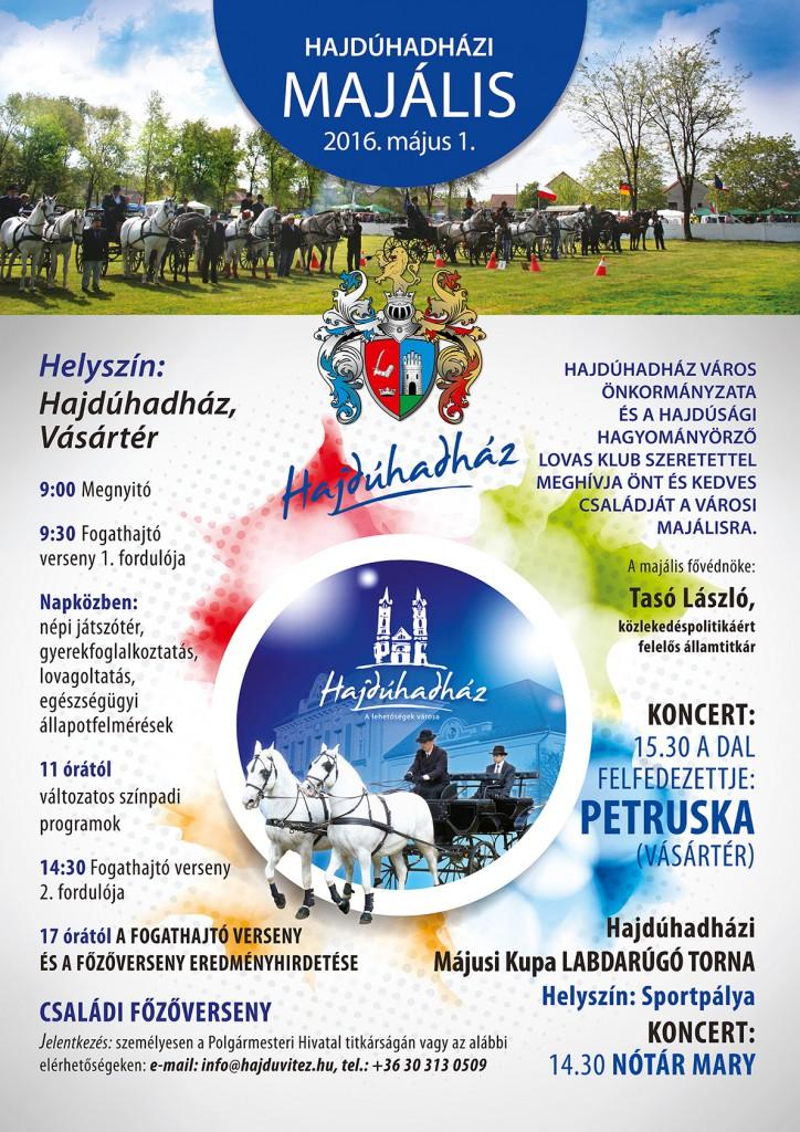 MAJALIS_2016_plakat_A2