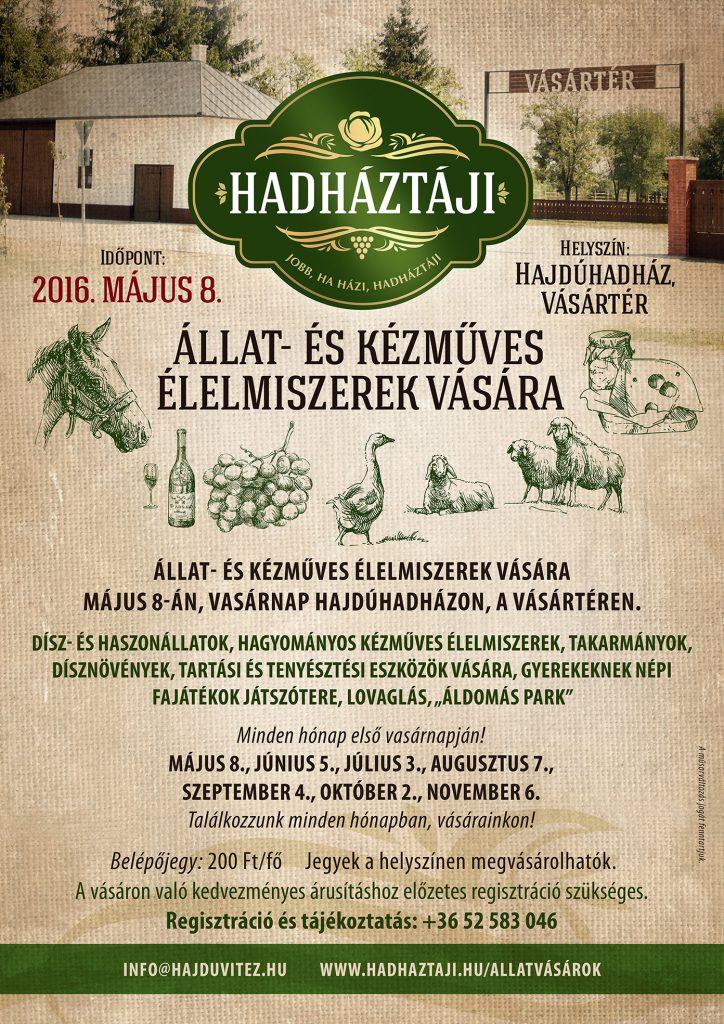 hadhaztaji_A2_plakat_MAJUS