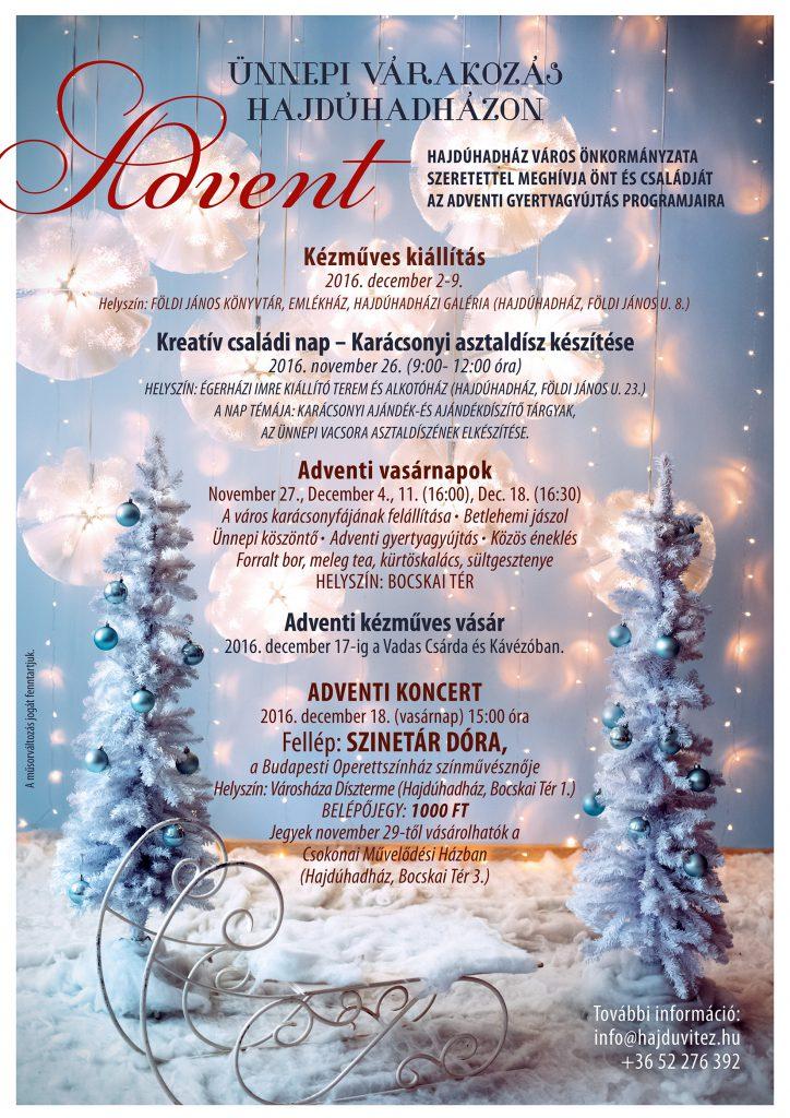 advent_a2_plakat_cmyk