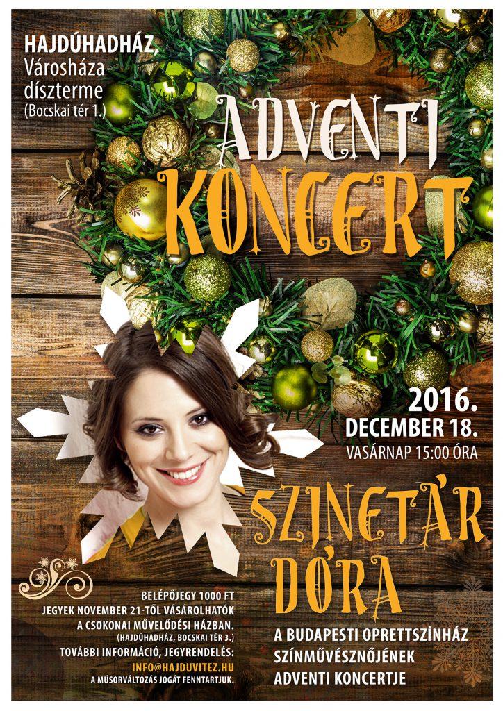 adventkoncert_a2_plakat_cmyk
